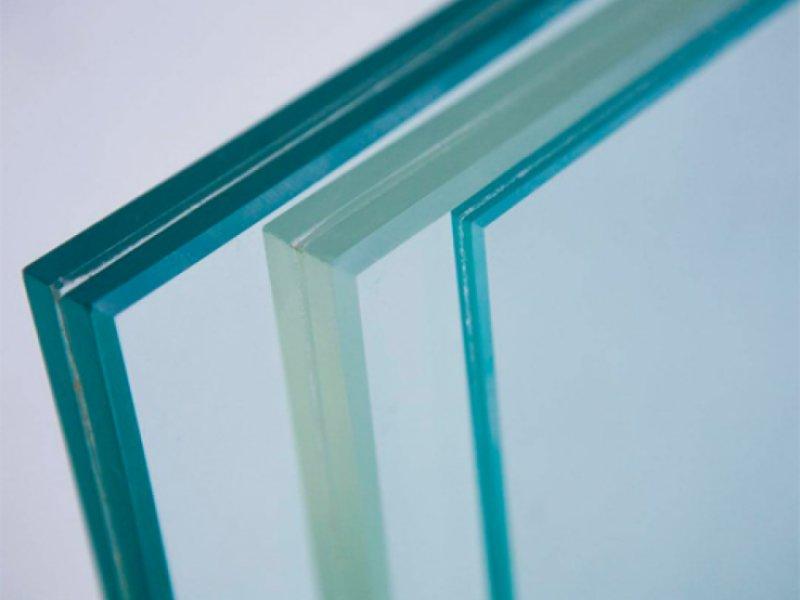 CE GLASS sklo